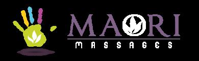 Massage-pontarlier.fr